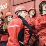 Riedel Bau GmbH und CO. KG