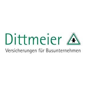 Dittmeier Versicherungsmakler GmbH