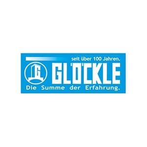 Gloeckle Bau