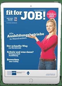 iPad_Magazin_FFJ_Mainfranken_2018