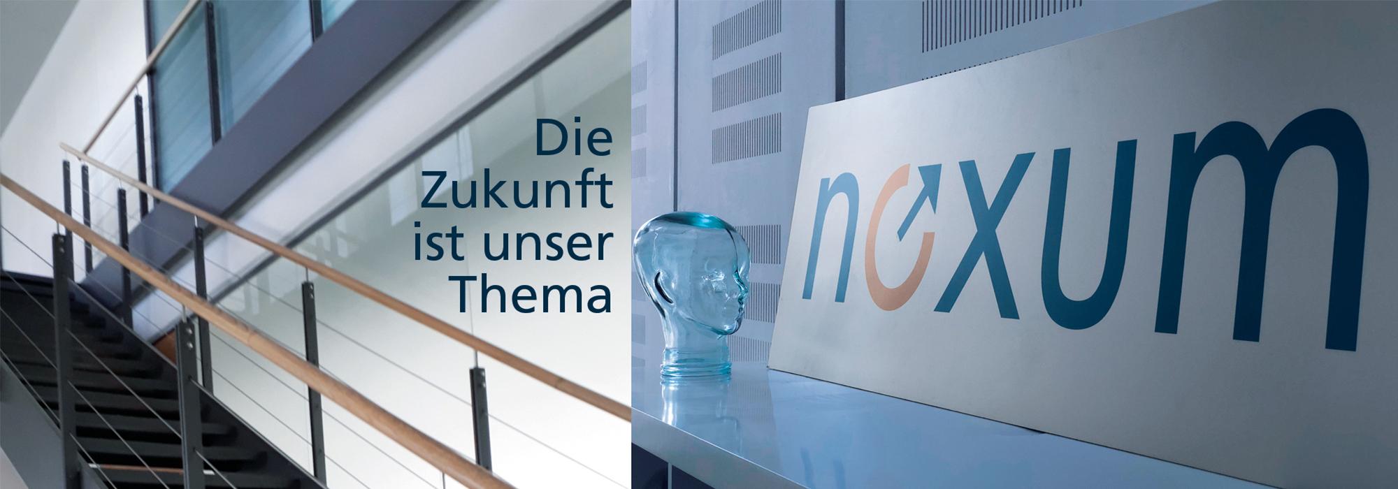 Noxum GmbH