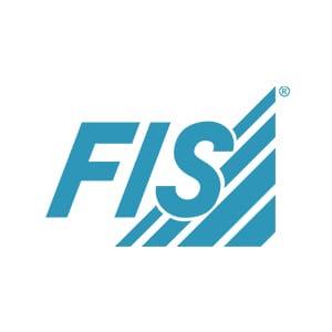FIS GmbH