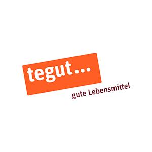 tegut... gute Lebensmittel GmbH & Co. KG