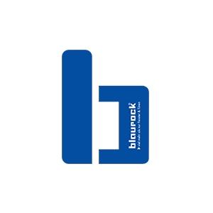 BlauRock_Logo_300x300