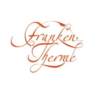 Franken-Therme Bad Windsheim GmbH