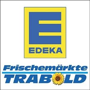 Logo_300x300_Frischemärkte_Trabold