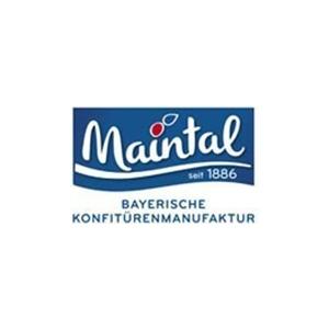 Logo_300x300_Maintal