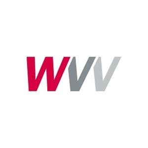 Logo_300x300_WVV