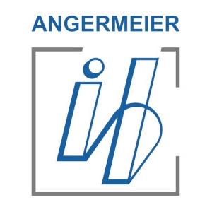 Logo_Angemier_300x300