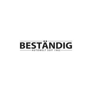 Logo Bestaendig