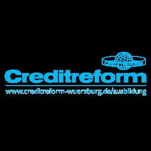 Creditreform Würzburg Polyak KG