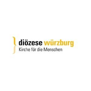Dioezese Wuerzburg