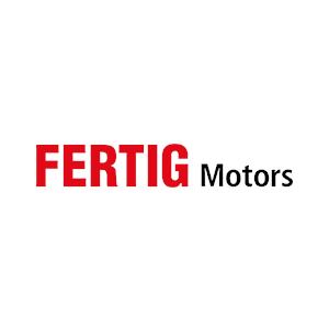 Logo_FERTIG_Motors_300x300