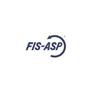 Logo_FIS-ASP_300x300