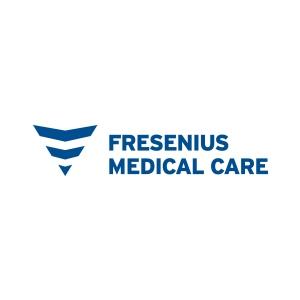 Logo_Fresenius_300x300