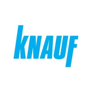 Knauf Gips KG