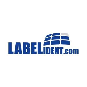 Labor LS SE & Co. KG