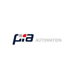 PIA AUTOMATION Bad Neustadt GmbH