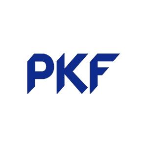 Logo_PKF_300x300