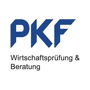 PKF Issing Faulhaber Wozar Altenbeck GmbH & Co. KG Wirtschaftsprüfungsgesellschaft Steuerberatungsgesellschaft