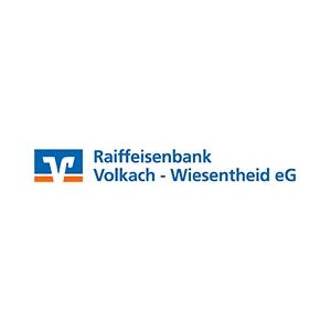 Raiffeisenbank Volkach - Wiesentheid eG