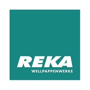 Reka Wellpappenwerke GmbH