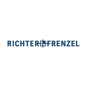 Richter Frenzel Würzburg GmbH