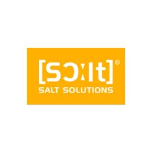 Logo_Salt_300x300