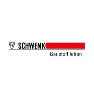 Logo_Schwenk_300x300