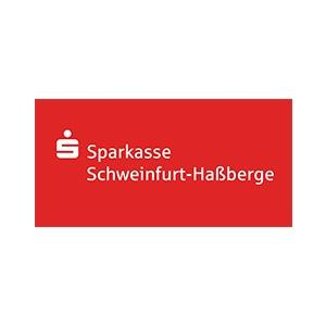 Logo_Sparkasse_Schweinfurth_300x300
