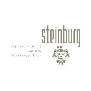 Logo_Steinbrug_300x300