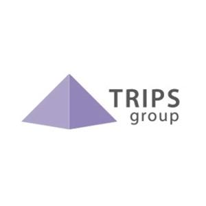 Trips GmbH