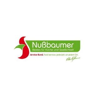 Viktor Nußbaumer Bestes für Küche und Gastlichkeit GmbH & Co. KG