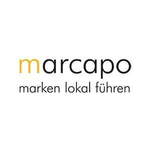 marcapo GmbH