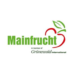 Mainfrucht_logo_300x300