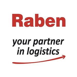Raben Logo