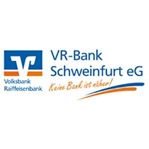 VR Bank Schweinfurt eG